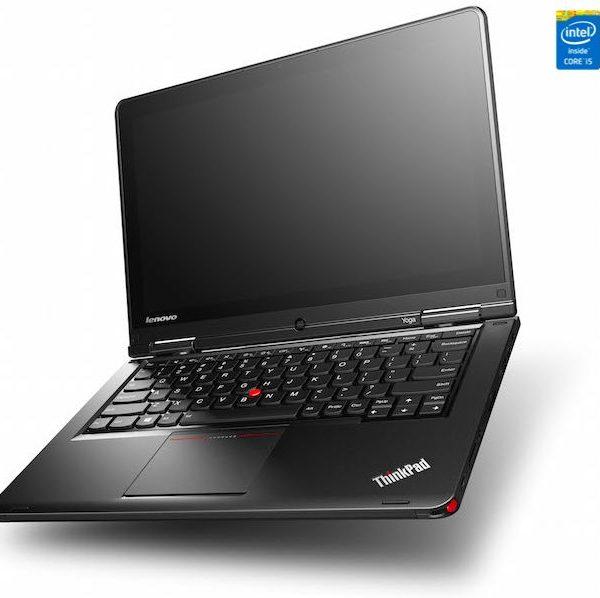 126481530_1_1000x700_laptop-lenovo-ultraportabil-ivybridge-bucuresti