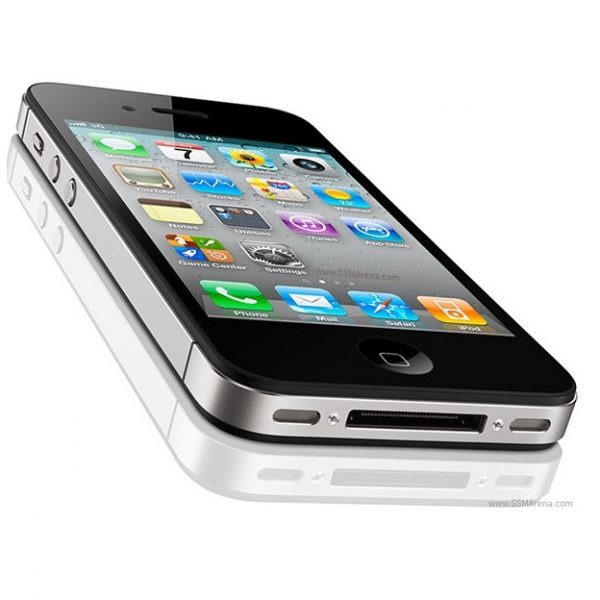 apple-iphone4-cdma-1