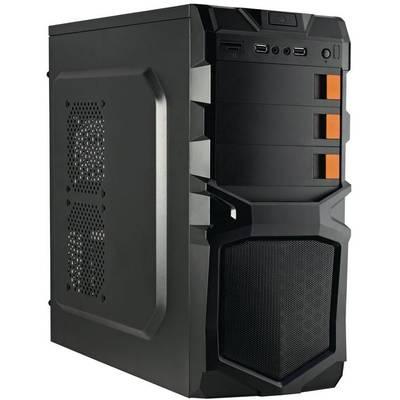 carcasa-ibox-ibox-force-1807-black-134299-70