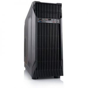 carcasa-modecom-triks-87781-150