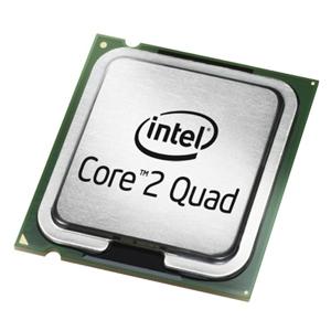 cp2-duo-q6600-main