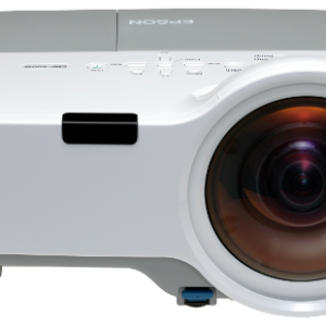 emp-400w-550-x-310