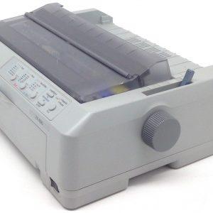 epson-fx-890-model-p361a-tested-incomplete-workgroup-dot-matrix-printer-kc3-c845f7c10955d52bdbe7fdf68798bb75