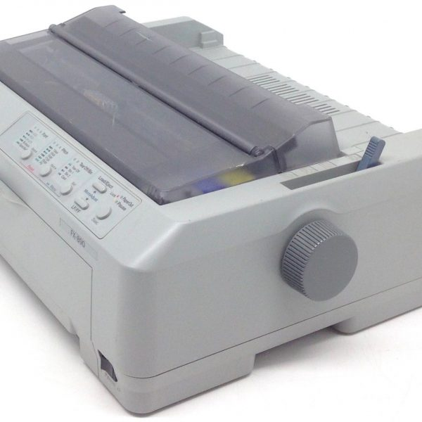 epson-fx-890-model-p361a-tested-incomplete-workgroup-dot-matrix-printer-kc3-c845f7c10955d52bdbe7fdf68798bb75