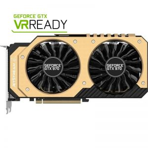 geforce-gtx-970-jetstream-4gb-ddr5-256-bit-4600533b8ae3c577645f02db6030cf0b