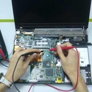 hardwarediagnostic