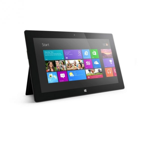 microsoft_surface_rt_price_cut_0