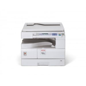 ricoh-mp1600-500x500