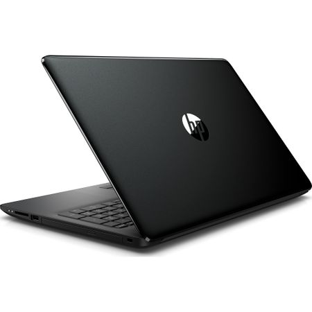 Laptop HP cu procesor Intel Core i5 540, memorie RAM de 4GB DDR 3 si unitate de stocare de 250 GB de tip HDD, Webcam, Wireless, Bluetooth