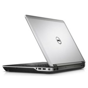 Laptop Dell Latitude E6440 - Intel Core i5 - 8GB - 128 SSD