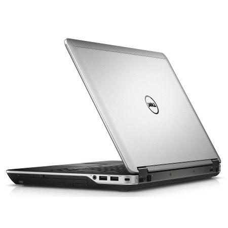 Laptop Dell Latitude E6440 - Intel Core i5 - 8GB - 128 SSD