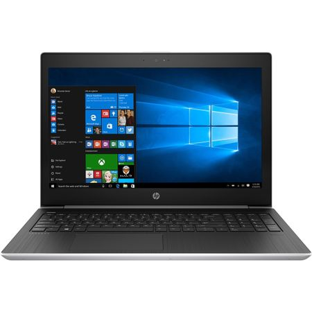 Laptop HP cu procesor Intel Core i7 de generatia a 3-a, memorie RAM de 8GB DDR 3 si unitate de stocare de 500 GB de tip HDD, Webcam, WiFi