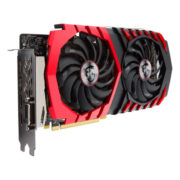 Placa video ATI AMD Radeon RX 470, 8GB GDDR5, 256bit, GAMING X