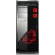 carcasa desktop jocuri intel i7