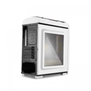 carcasa-segotep-polar-light-v3-white-fara-sursa-polarlgh2-wh-326993-3